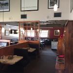 restaurant_nouveau_decor_cap_martin